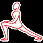icon-acondicionamiento-fisico