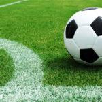 pelota-futbol