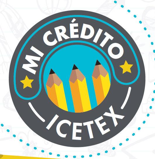 Financia tus estudios con ICETEX