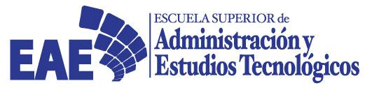 Corporación EAE - Institución de Educación Superior
